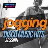 Jogging Disco Music Hits Session von Various Artists