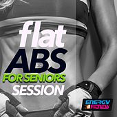 Flat ABS For Seniors Session de Various Artists