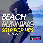 Beach Running 2019 Pop Hits Session by Various Artists