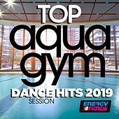 Top Aqua Gym Dance Hits 2019 Session de Various Artists
