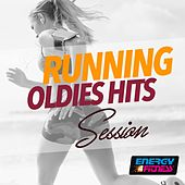 Running Oldies Hits Session de Various Artists