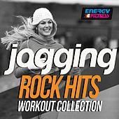 Jogging Rock Hits Workout Collection by Various Artists