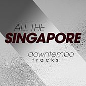 All The Singapore Downtempo Tracks by Various Artists