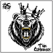 The Comeback by GS
