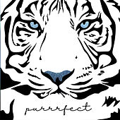 Purrrfect de LP