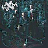 Time Flies de KXM