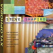 Xylophobia by Steve Shapiro
