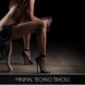 Minimal Techno Tracks de Various Artists