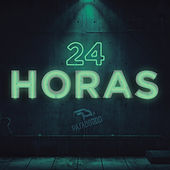 24 Horas by Pasabordo