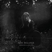 Went For A While by Ilse De Lange