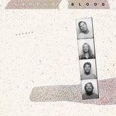 Covers de Surfer Blood
