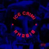 Khabib de Ice Crimi