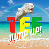 Jump Up! by TEE