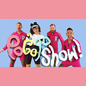 Pogogo Show Theme (Single Version) by Regurgitator's Pogogo Show