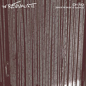 Oh No (Made In Muscle Shoals) by The Revivalists