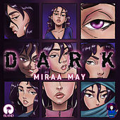 Dark de Miraa May