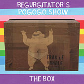 The Box (Single Version) by Regurgitator's Pogogo Show