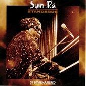 Standards by Sun Ra