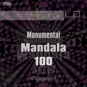 Mandala by Various Artists