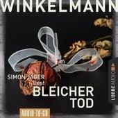 Bleicher Tod (Gekürzt) von Andreas Winkelmann