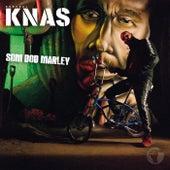 Som Bob Marley by General Knas