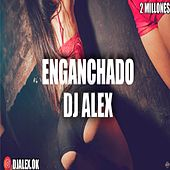 Enganchado Remix by DJ Alex