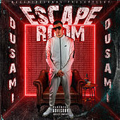Escape Room by Dusami