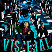 Visceral by Leal