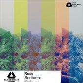 Sentence de Russ