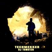 Techmekker by Dj tomsten