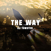 The Way by Dj tomsten