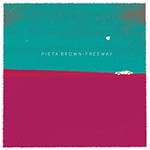 Freeway by Pieta Brown