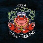 100g auf Hiddensee by MC Krab