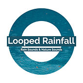 Looped Rainfall by Rain Sounds