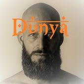 Dunya by General Knas