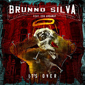 It's Over de Brunno Silva