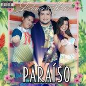 Paraíso: Paradise (Deluxe Edition) von Doug.Albert