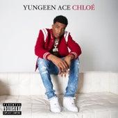 Chloe von Yungeen Ace