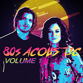 80s Acoustic, Vol. 1 de Moonlight Social