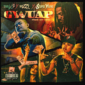 Gwuap (feat. Mozzy & Stupid Young) von Thaivg