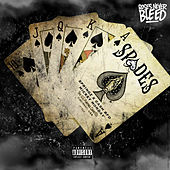 Spades (feat. Cash BFD & Mickey Monday) by Springz