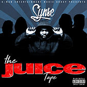 The Juice Tape by Synse
