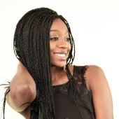 African American von Blackbird