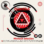 Quantika (Minitech Selection) de Various Artists