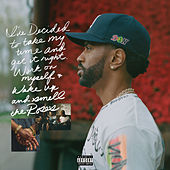 Single Again van Big Sean