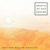 Another Mellow Morning van Spirits Of Our Dreams