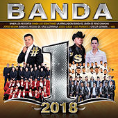 Banda #1´s 2018 de Various Artists