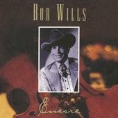 Encore de Bob Wills