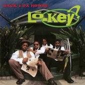 Back 2 Da Howse by Lo-Key?