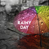 Rainy Day von Various Artists